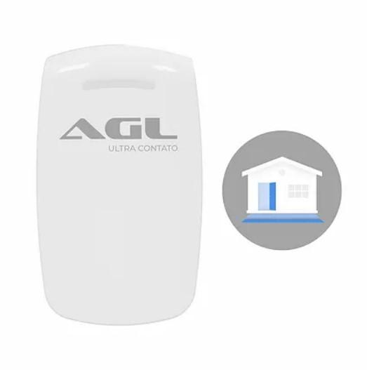 Módulo Ultra Contato Wi-Fi AGL