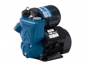 Pressurizadora Aquastrong Pressostato AQUA50 1.2CV