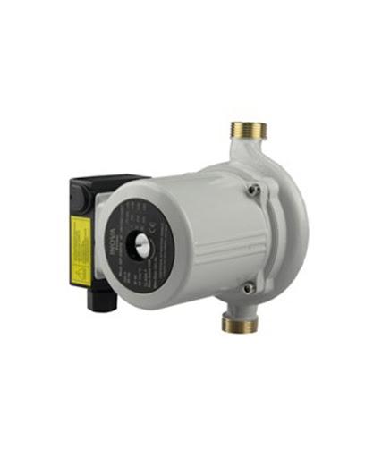 Pressurizadora Inova GP 250 Multifuncional 127V Latão