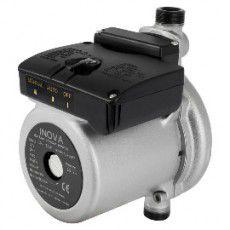 Pressurizadora Inova GP 270 Ferro 127v