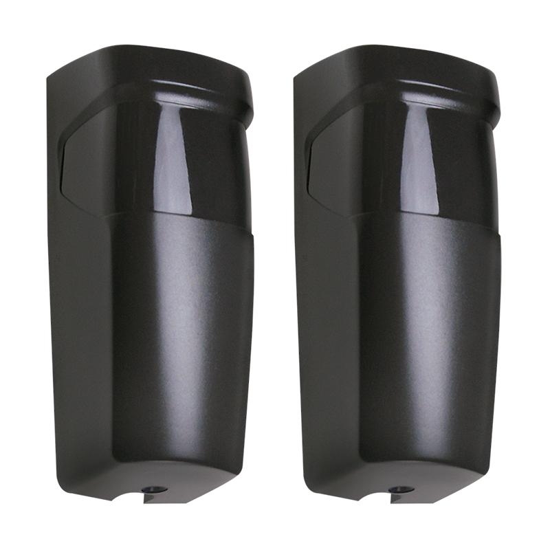 Sensor de Barreira infravermelho 15m para Modulo IZZY Wi-Fi AGL
