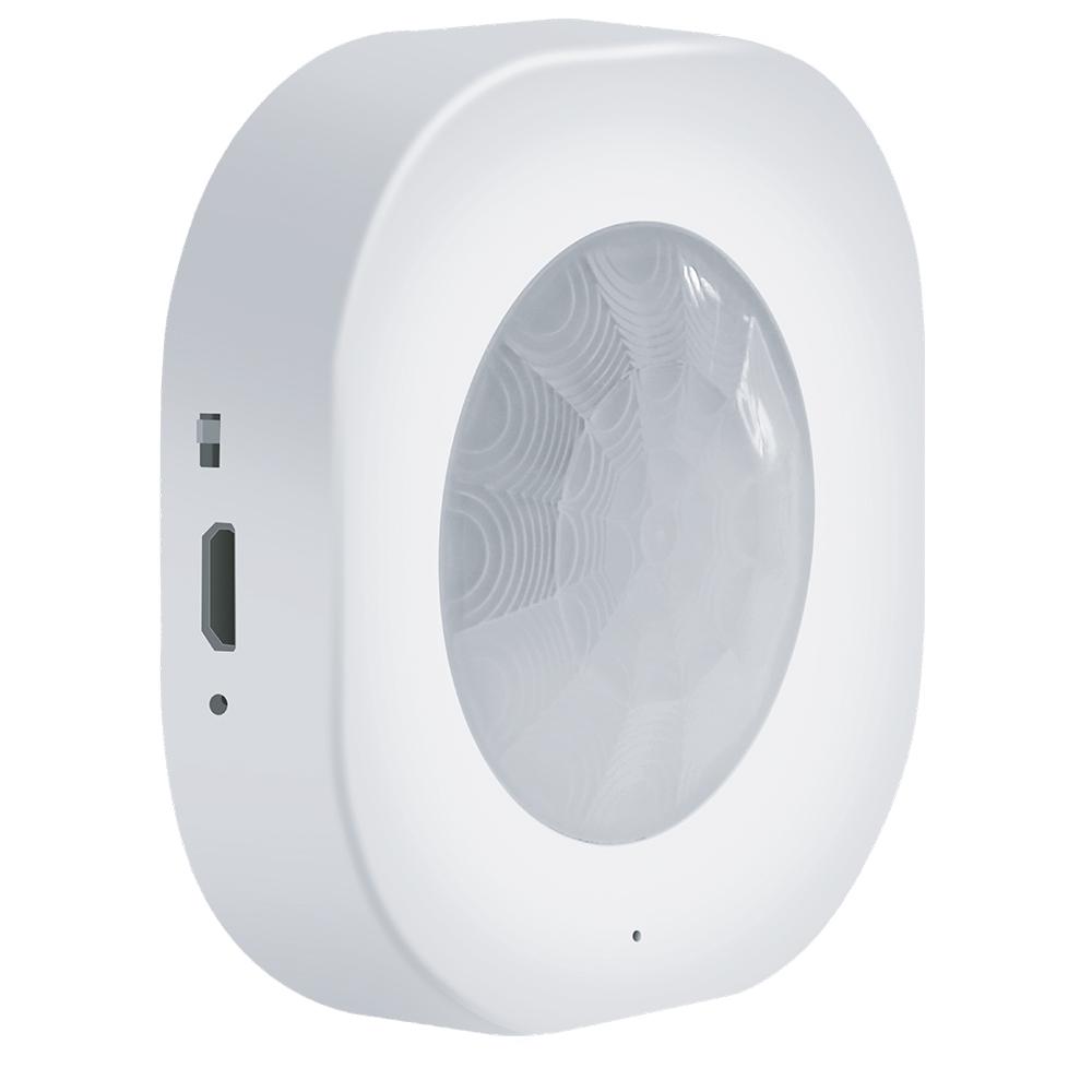 Sensor de presença Inteligente Wi-Fi AGL