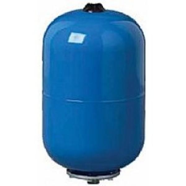 Vaso de expansão hidro sanitário 24 litros Emmeti