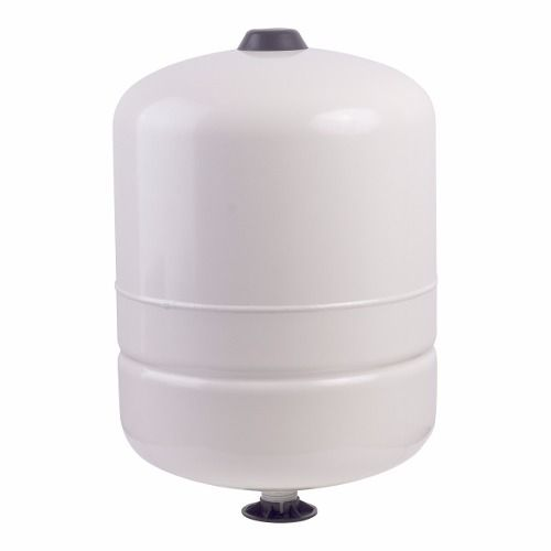 Vaso de Expansão Vertical Inova Global Water 60L