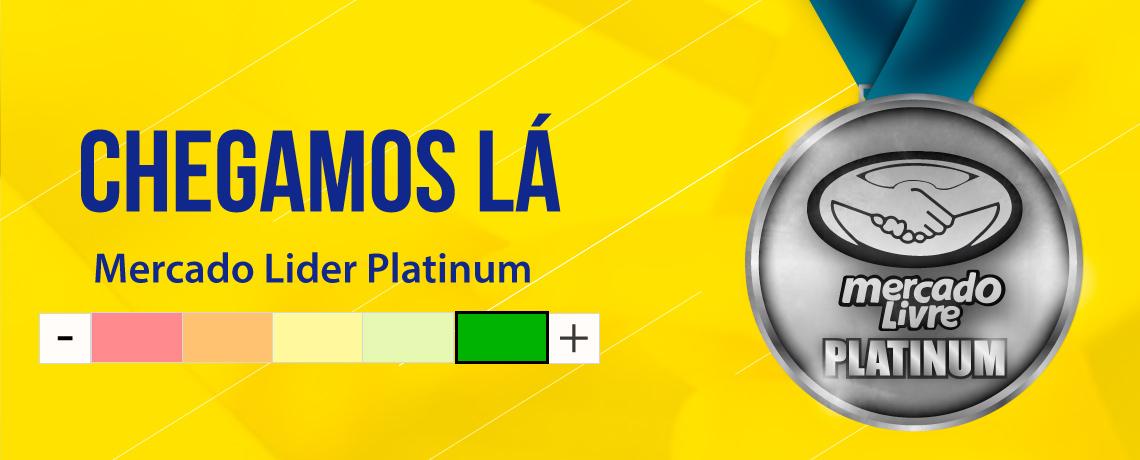 Somos Platinum