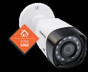 Câmera de Segurança Intelbras 1120B G3 SÉRIE 1000
