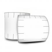 Etiquetas Adesivas para Balança 60x75 25 metros