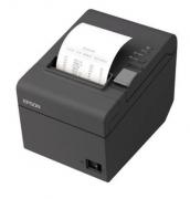 Impressora térmica com guilhotina TM-T20 Epson