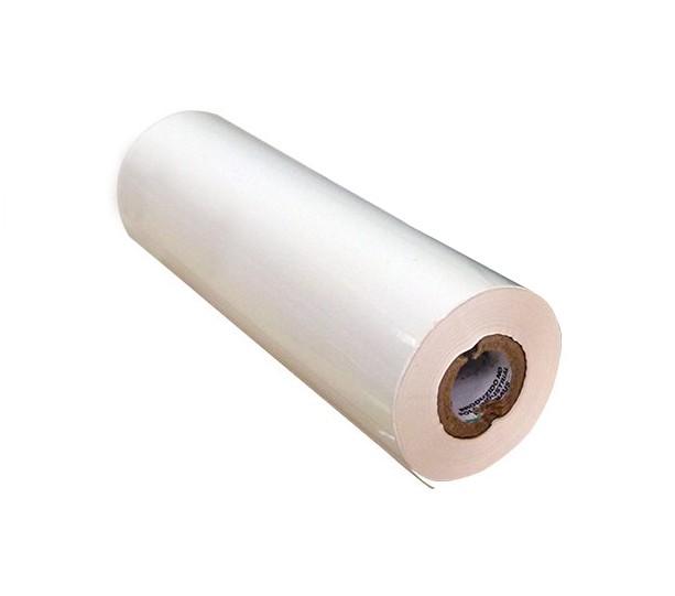 Ribbon Branco 110x74 m Resina SR130W