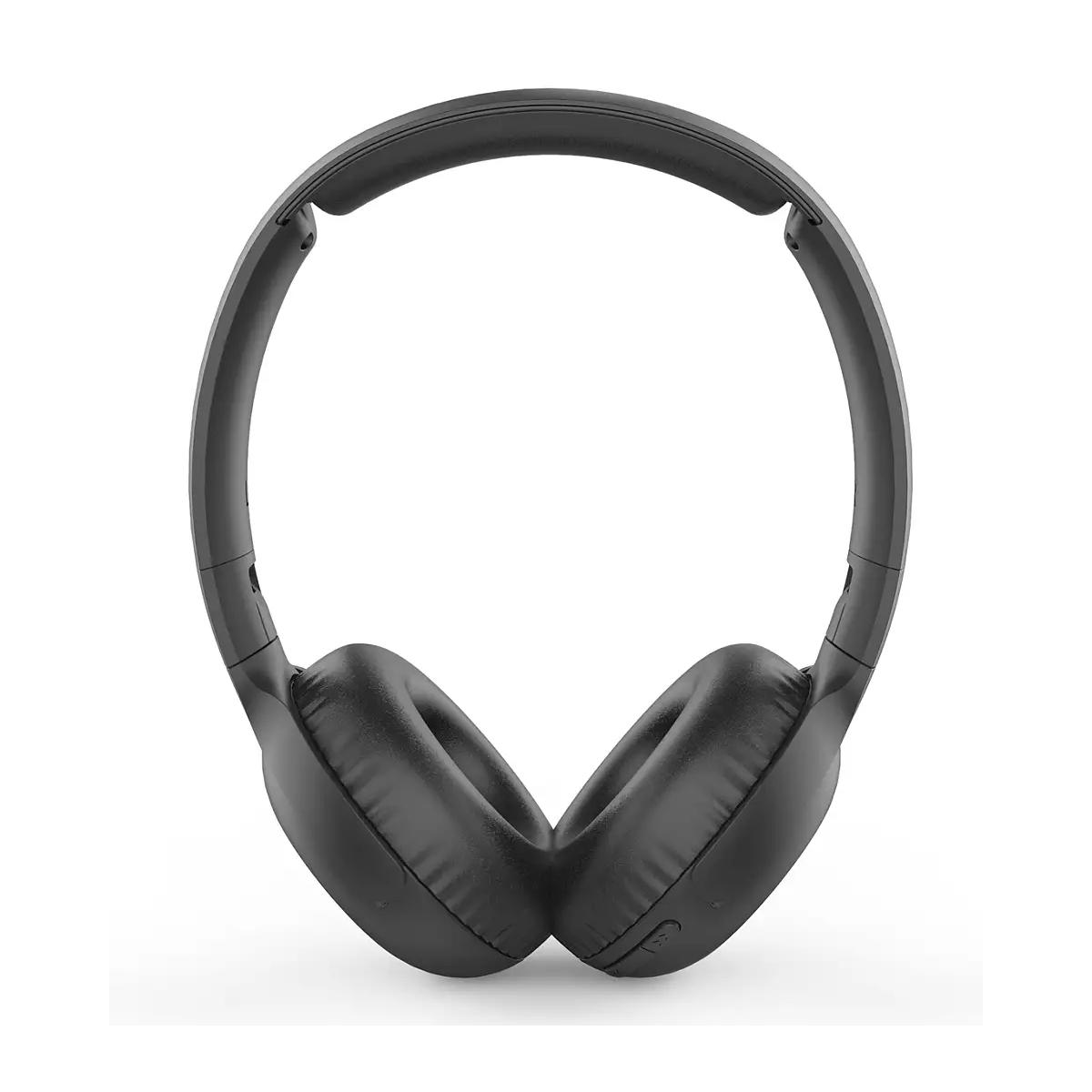 Fone De Ouvido Com Microfone Philips Tah1205/00 Bluetooth