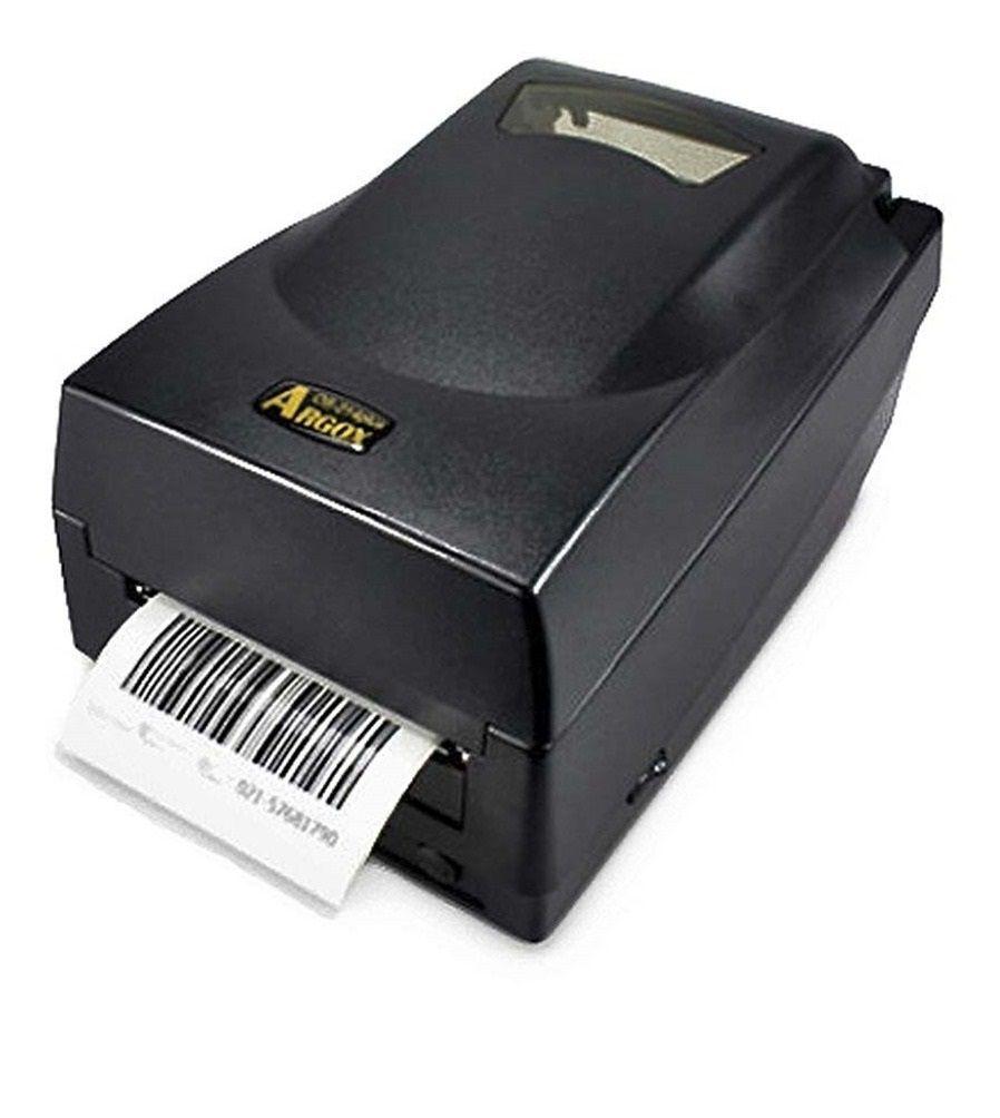 Impressora de Etiquetas Argox OS 2140