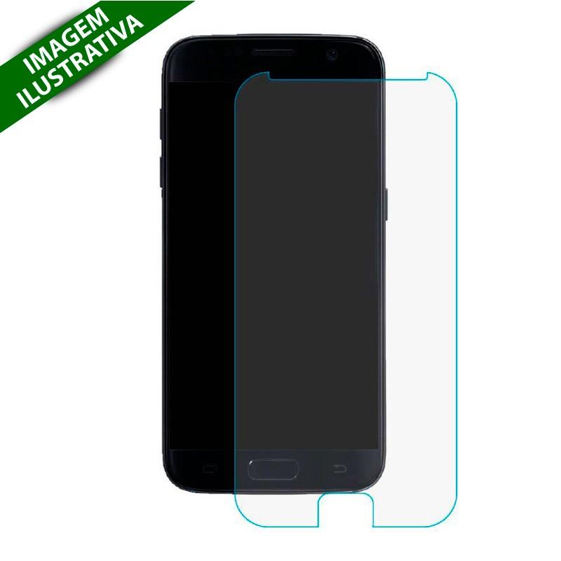 Pelicula Nanogel P&x Para Motorola Moto G5 Plus