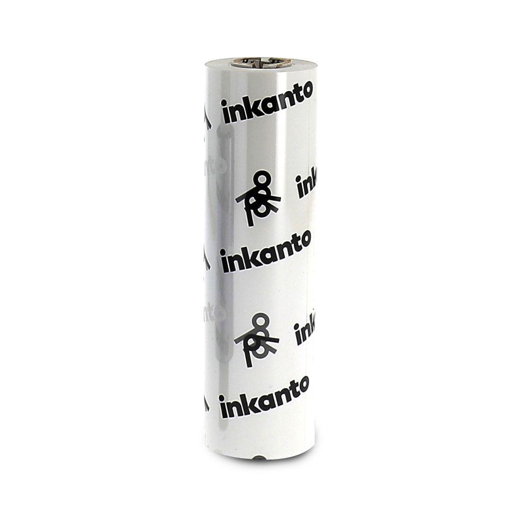 Ribbon Branco 110x74 m Resina AXR 600w
