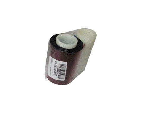 Ribbon Eltron 800015-101 Preto