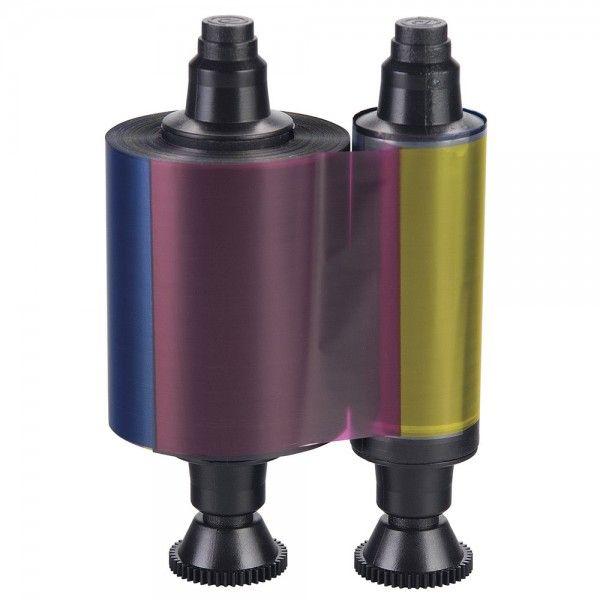 Ribbon Evolis R3011 Colorido