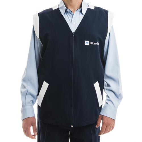 195907cd4 camisa - Busca na Uniformes Microlins