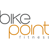 BIKE POINT Fitness