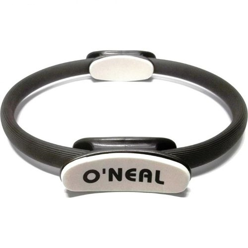 Anel De Pilates - Oneal