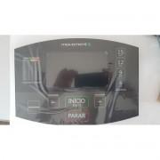 Modulo Painel Completo Esteira Ergométrica Movement RT 150 G2
