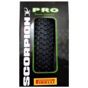 Pneu Bicicleta Aro 29 Mtb Scorpion Pro 29x2.20 Kevlar