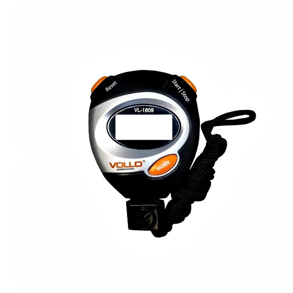Cronômetro Vollo Stopwatch