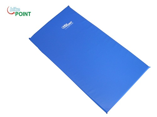 Colchonete Para Ginástica Starflex Azul
