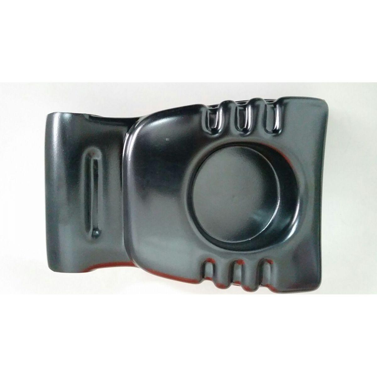 Porta Garrafinha Squeeze Esteira Movement LX 160 G1