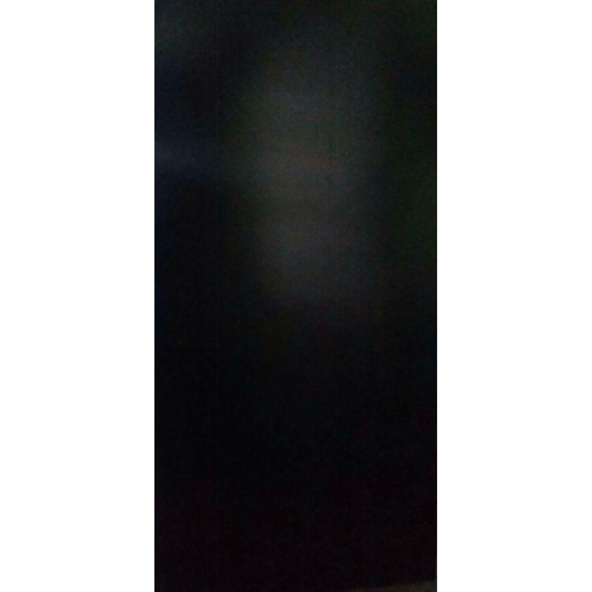 Prancha Deck Esteira Ergométrica Embreex 563, 568, 800 AL0/AL1