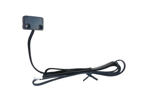 Sensor Velocidade Esteira Movement RT150G2  250G2 e RT 350G2