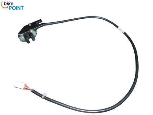 Sensor Óptico De Velocidade Para Esteiras Caloi