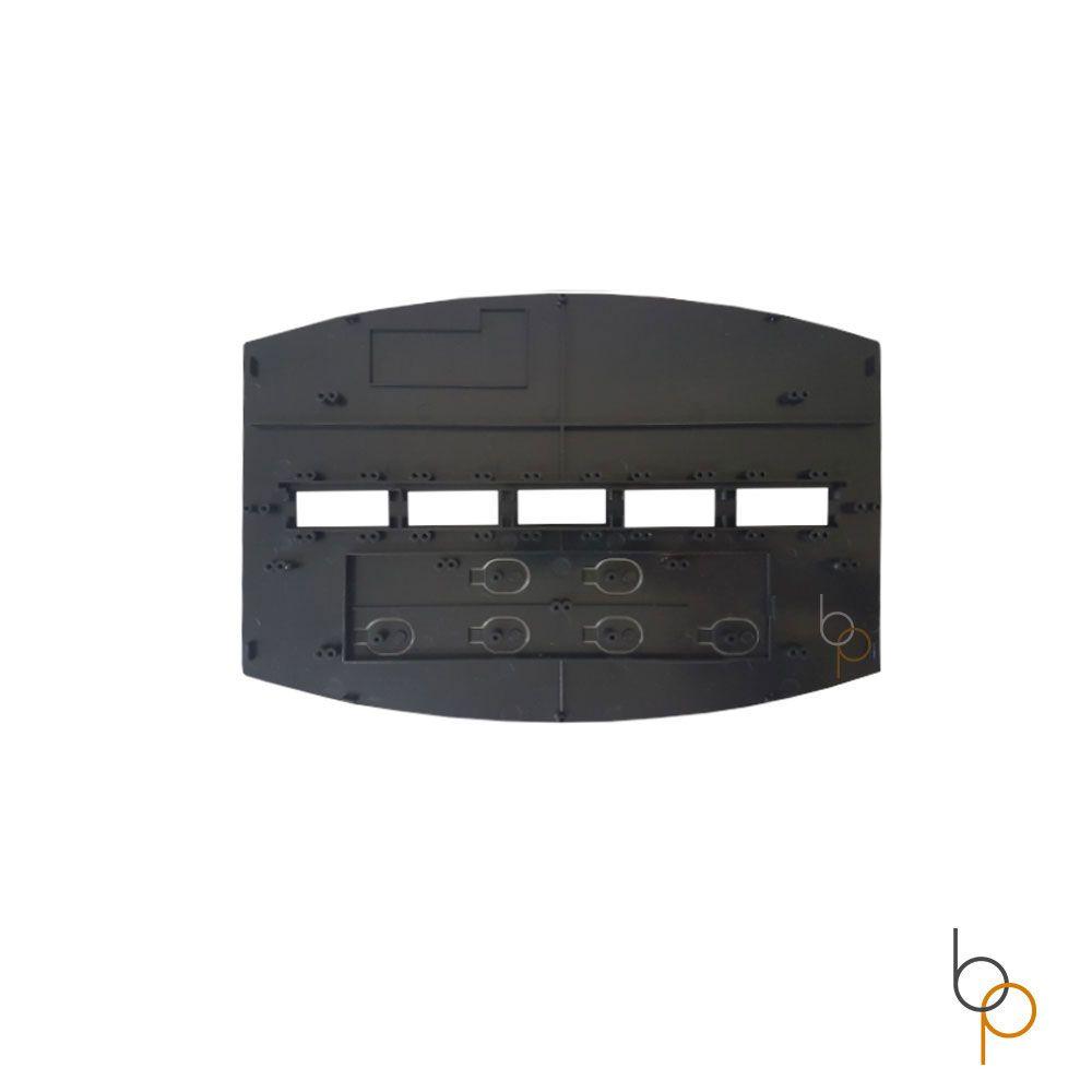 Gabinete Superior Painel Adesivo Esteira Movement LX 160 G3
