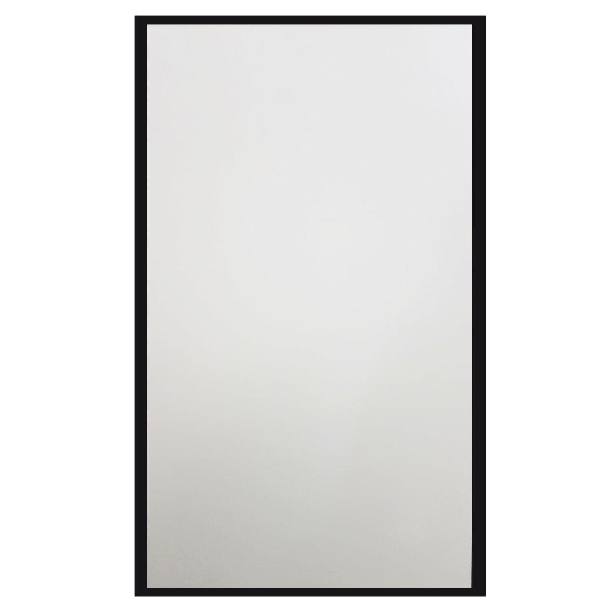 Kit Prancha Deck e  Lona Esteira Ergométrica Polimet Ep 3800