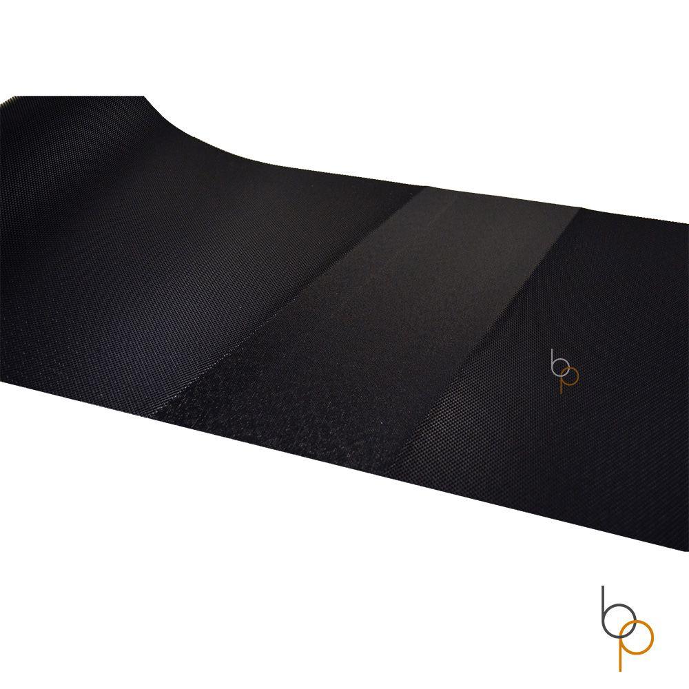 Kit Prancha Deck e Lona Esteira Movement RT 150  250 G2