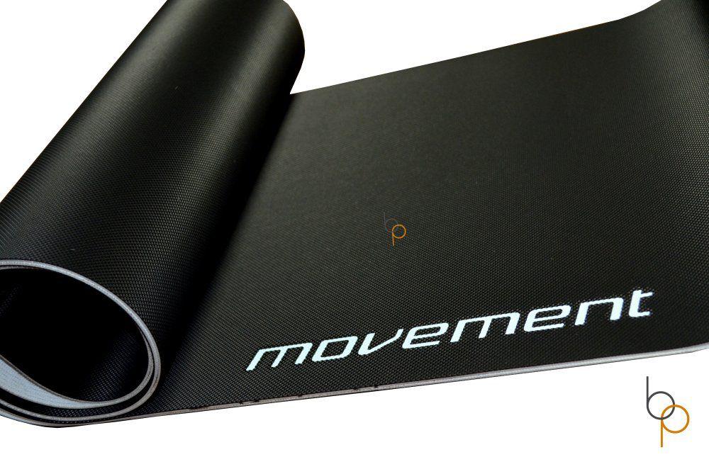Lona de Esteira Movement LX-150 Original