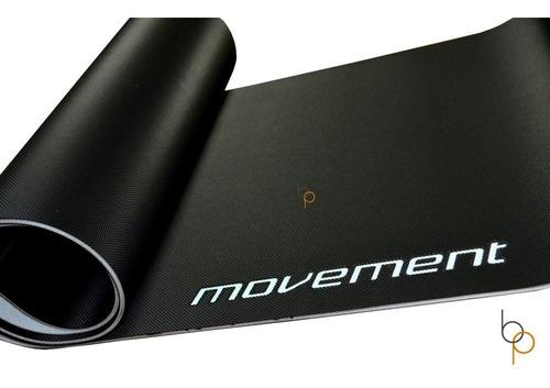 Lona Para Esteira Ergométrica  Movement R3