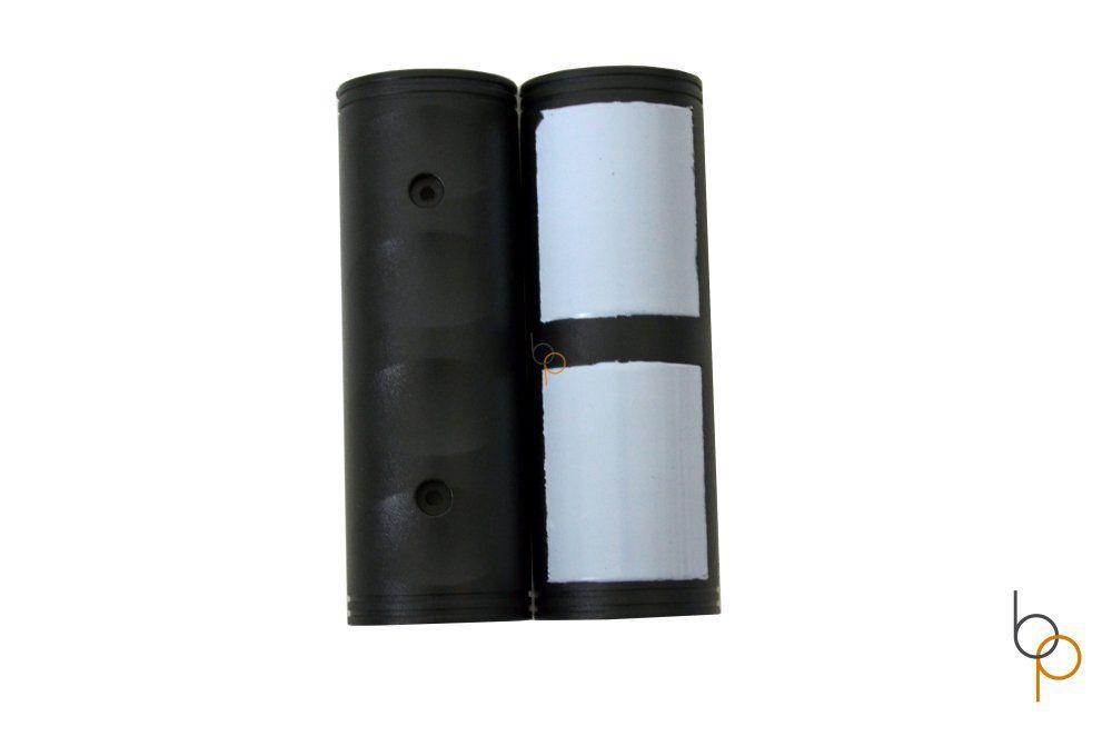 Manopla Hand Grip Esteira Movement RT- 150 G2 e LX 3.0