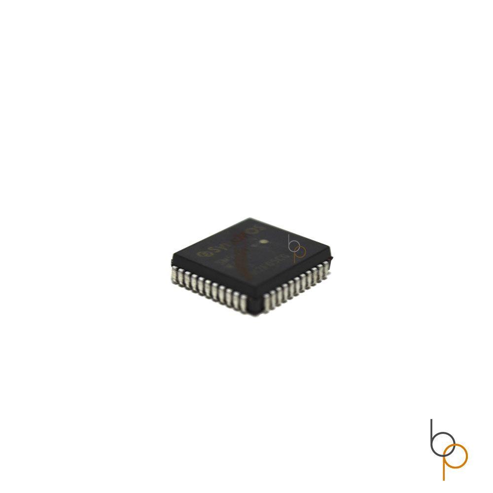 Microcontrolador Para Painel Esteira Movement RT 150 G2