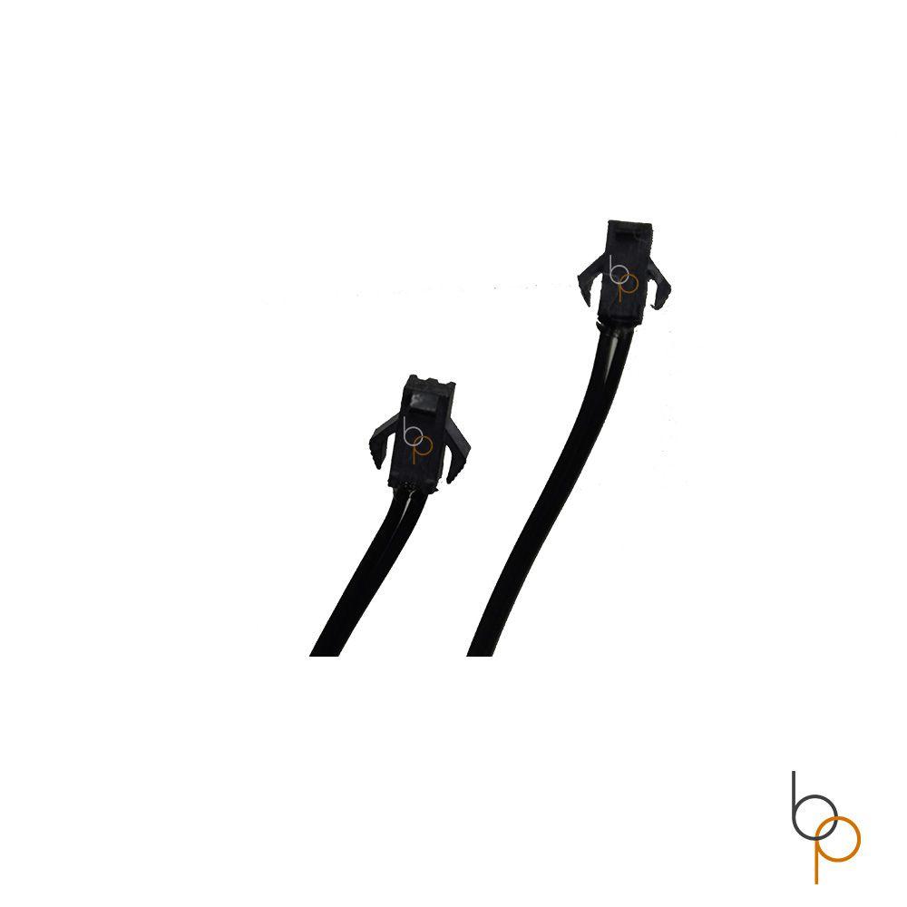Painel Completo Bicicleta Ergométrica Movement E3/H3/V3 16 Níveis