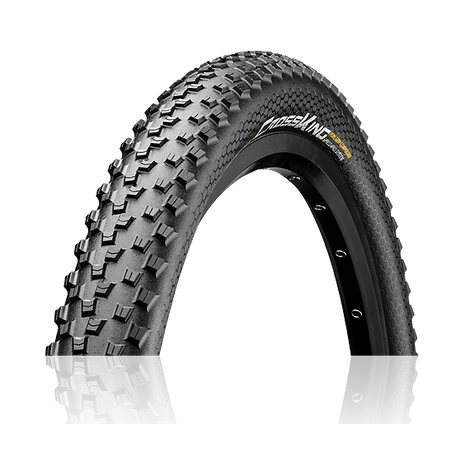 Pneu MTB Continental Cross King Aro 29 2.2  Kevlar