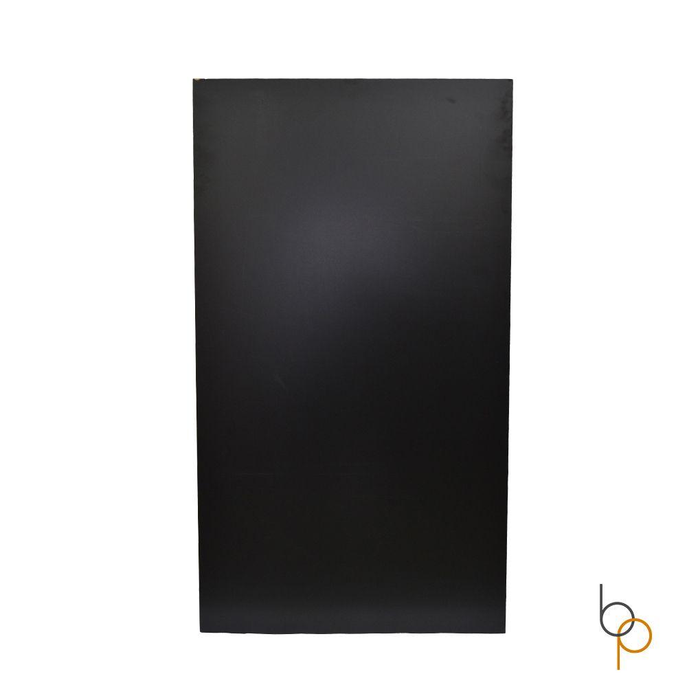Prancha Deck Esteira Ergométrica Embreex 561 562 e 559 Original