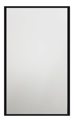 Prancha Deck Esteira Ergométrica Polimet Ep 14k