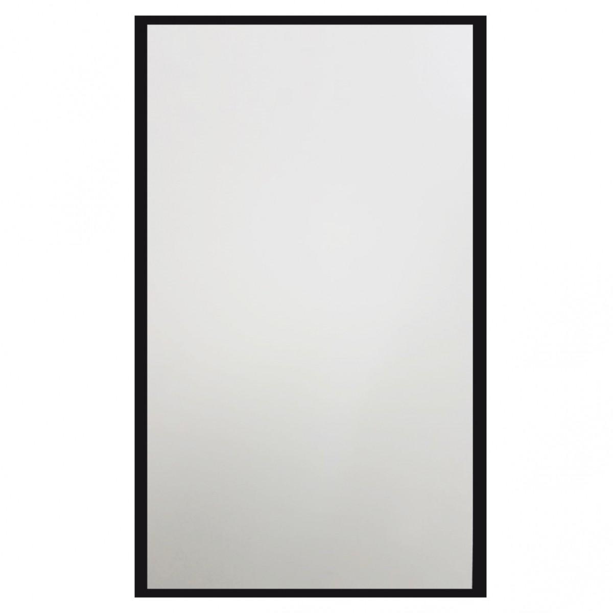 Prancha Deck Para Esteira Ergométrica Polimet EP 1100 e 1600