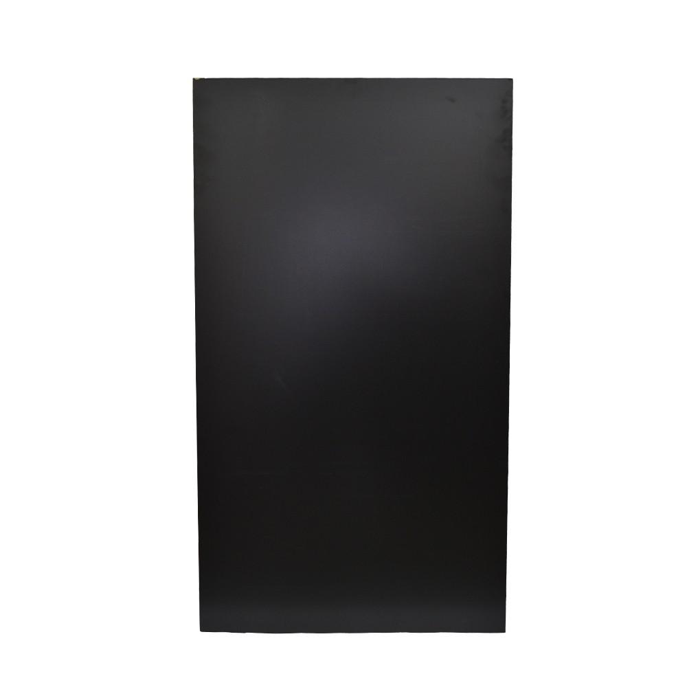 Prancha Deck Para Esteira Ergométrica Embreex 566
