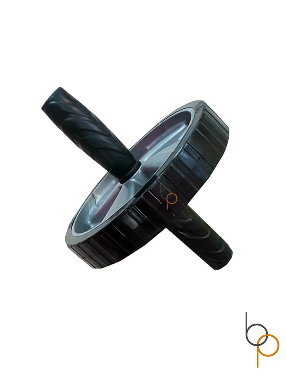 roda de abdominal Exercícios Funcional Aerofitness