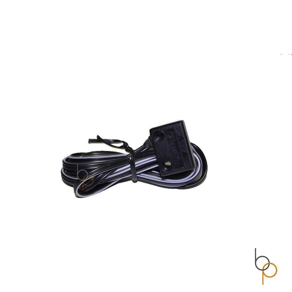 Sensor de Velocidade Esteira E Bicicleta Ergométrica Polimet