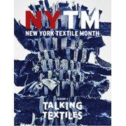 NYTM - Talking Textiles