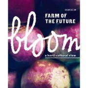 Bloom #19