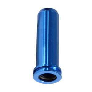 Bocal de ar (air nozzle) em aluminio com anel de vedação v2 21,30mm