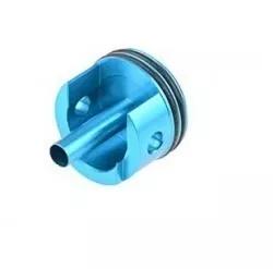 Cabeça de Cilindro Silenciosa Versão 2 (V2)