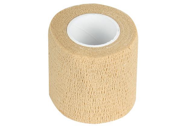 Camo Tape Fita Para Camuflagem/ Proteção de dedo 5M Bege
